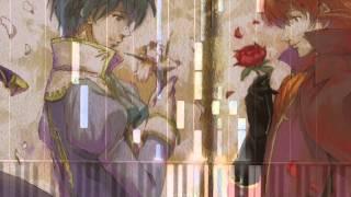 2. Deai - Romeo x Juliet OST (Piano Synthesia Midi)