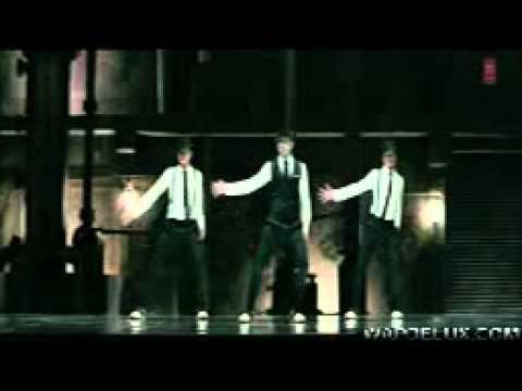 Blue Eyes (Yo Yo Honey Singh)(bossmobi.com).3gp