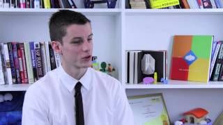 Apprentice Careers at Capgemini UK