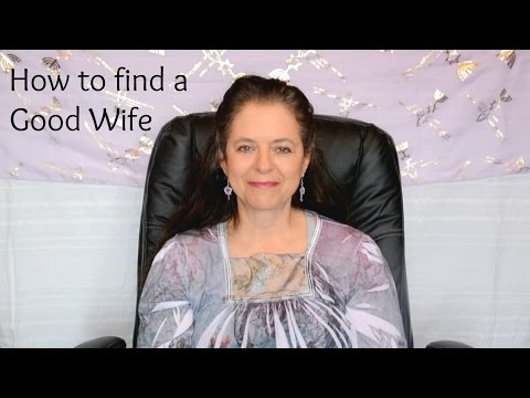messianic dating online