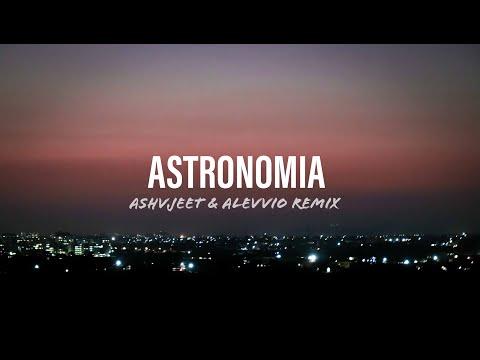#coffinmeme #memes #astronomia Astronomia - Ashvjeet & Alevvio Remix|Coffin Dance Meme Song