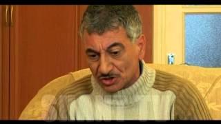Vervaracner - Վերվարածներն ընտանիքում - 2 season - 39 series