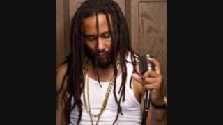 Yankee B feat Ky Mani Marley War