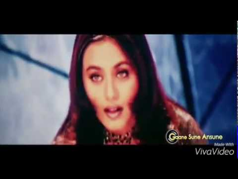 Masti Masti Rani and Govinda  HIT dance song   YouTube