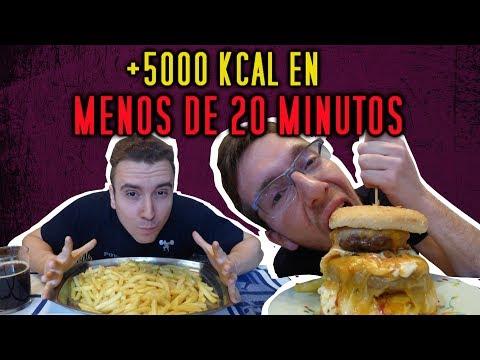 +5.000-kcal-en-menos-de-20-minutos-i-1-kg-de-patatas-vs-1-kg-de-hamburguesa