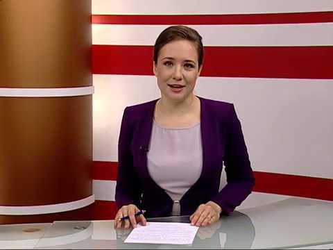 Процедура банкротство физических лиц 127 ФЗ о несостоятельности