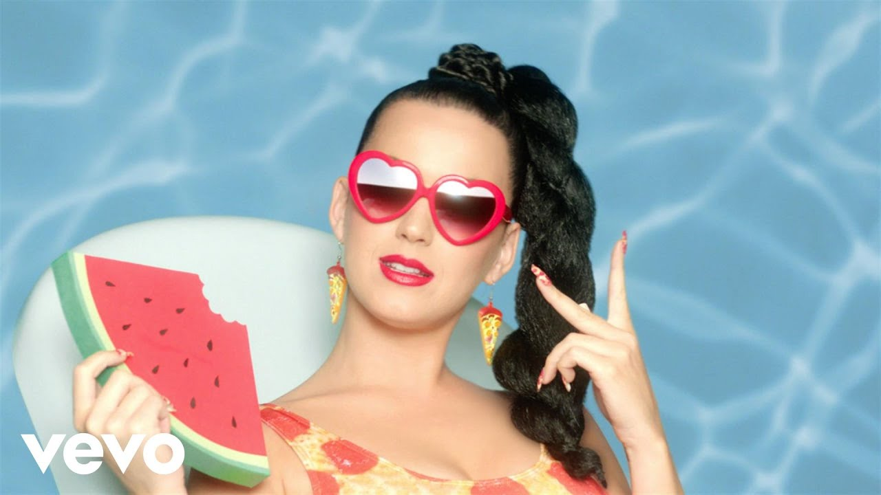 katy-perry-this-is-how-we-do-official-katyperryvevo