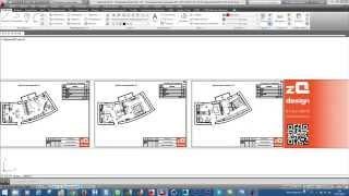 Разбор планировочного решения однокомнатной квартиры | ПР-1-07-14-05(В этом видео мы разберем дизайн-проект «ПР-1-07-14-05 | Планировочное решение однокомнатной квартиры». Рассмотр..., 2014-07-30T23:40:07.000Z)