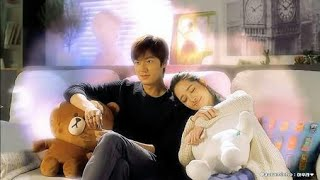 "Video Drama Korea ""One Line Love"" Ep.1 HD download MP3, 3GP, MP4, WEBM, AVI, FLV Oktober 2019"