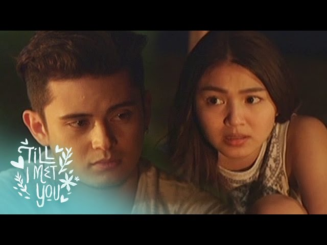 Till I Met You: Basti and Iris apologize to each other | Episode 70