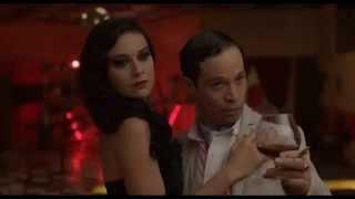Estrellas Solitarias / Lonely Stars - Trailer - #ÓperaPrimaCCC