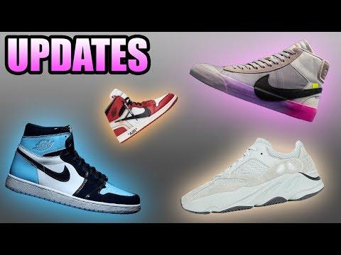 off-white-serena-williams-blazer-eu-|-off-white-jordan-1-toddler-pairs-|-sneaker-updates-24