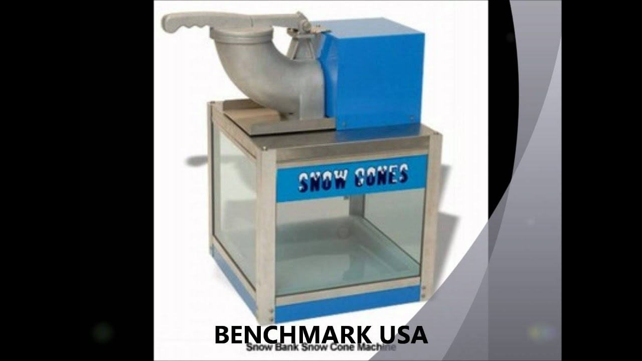 commercial snow cone machines for sale - Snow Cone Machine For Sale