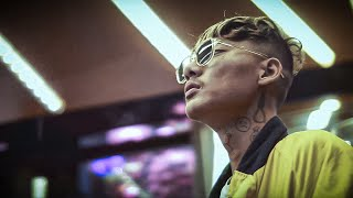 VTEN - Yatra (Official Music Video)