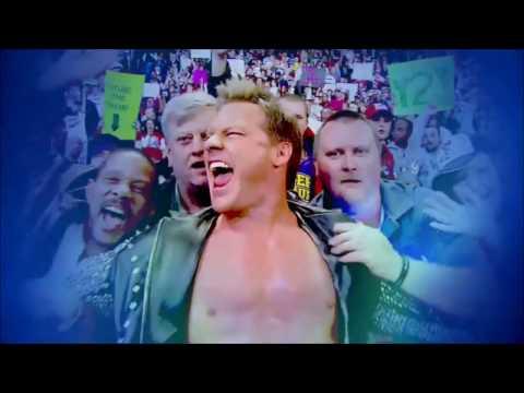 WWE 30-Man Royal Rumble 2017 Prediction
