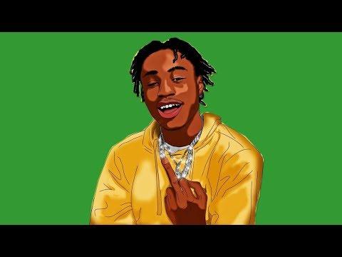 "[FREE] Lil Tjay Type Beat 2019 ""Greatest"" | EMOTIONAL PIANO TRAP BEAT / INSTRUMENTAL"