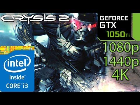 Picked up a new laptop: Gigabyte Aero 15x v8   Beyond3D Forum