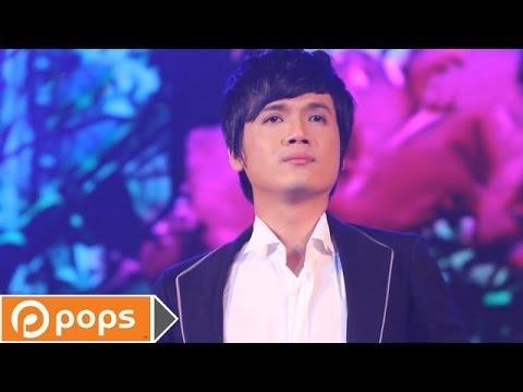Màu Hoa Tan Vỡ - Đào Phi Dương [Official]
