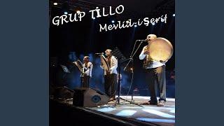 Grup Tillo - Mevlid-i Åžerif