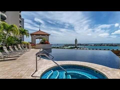 Real estate for sale in Honolulu Hawaii - MLS# 201625957