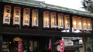 日本三大如来、京都市下京区にある寺院「平等寺」ご朱印巡り。因幡堂、因幡薬師として親しまれています。