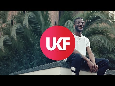 Conducta & Deadbeat UK - Hurt Me (Notion Remix)