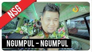 NSG - Ngumpul Ngumpul |  Clip