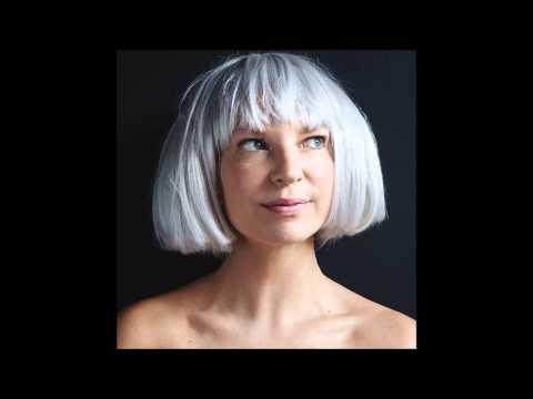 Sia - Diamonds (Acoustic)