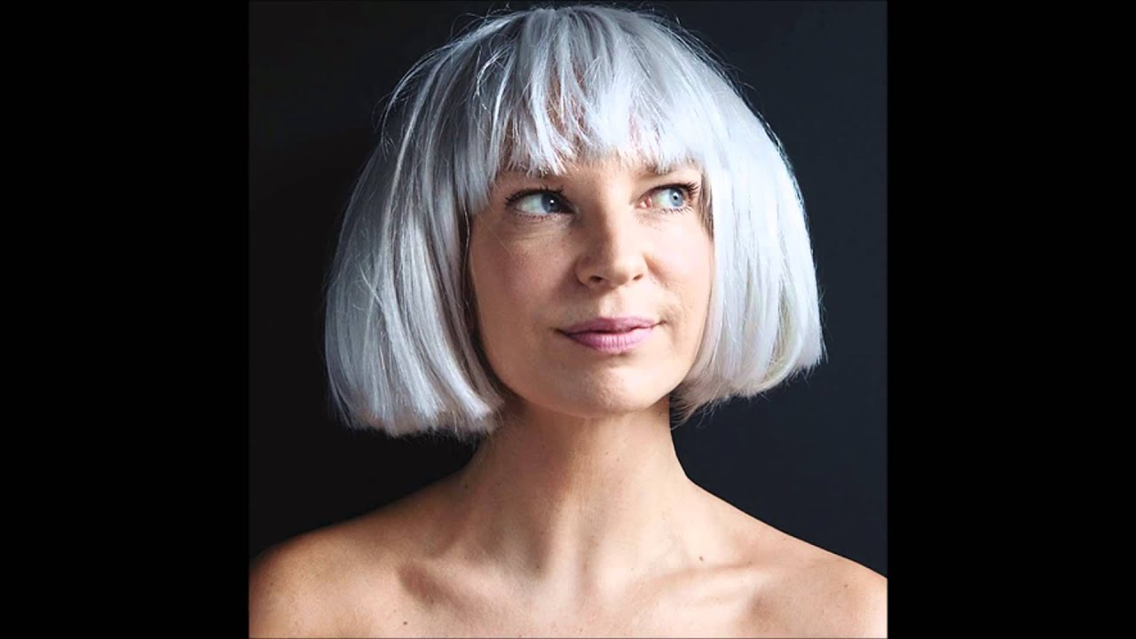 sia-diamonds-acoustic-sia-central