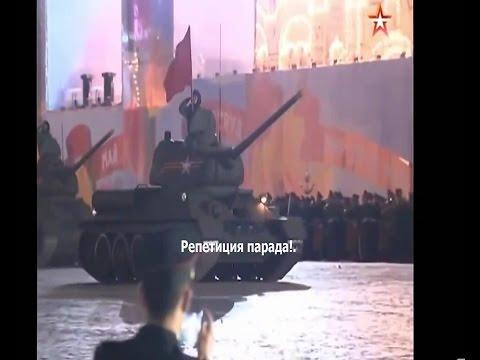 Сравнение потенциалов подводного флота России и США