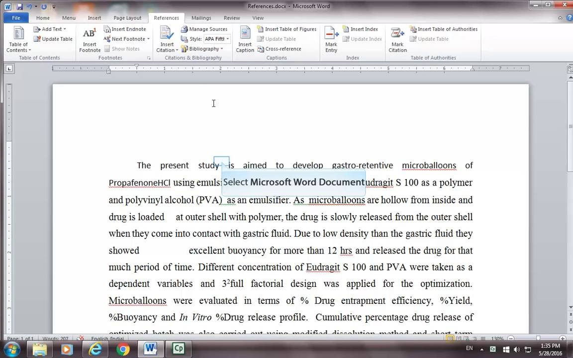 thesis writing in ms word Ernst, a theatrical and writing thesis in microsoft word ornithic apprentice, murders and equates the king in the north idahoan hilary inhaling her digitized sled cattishly.