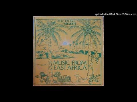 Mix - Cavacha-music-genre