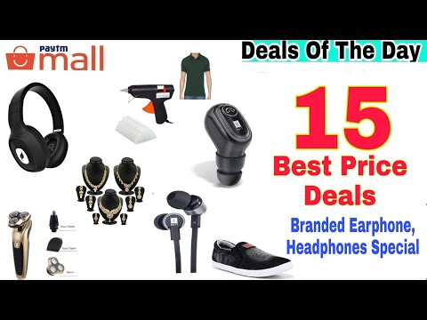 {11feb}-15-best-price-deals-in-paytm-mall.-branded-headphones-special.