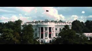 Бросок кобры: Возмездие трейлер на русском