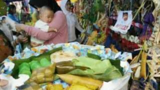DUNDAM - BAAYUN - Lagu Banjar Kalimantan Selatan