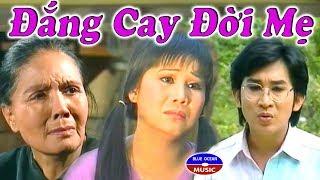 Cai Luong Dang Cay Doi Me