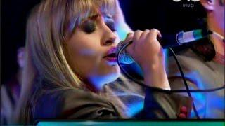 VIDEO: Y QUÉ DE MI - ÉXITO 2015 (en Vivo QNMP) - NEYZA CON SABOR EN VIVO