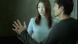 Lagu Mandarin Populer - Andy Lau & Kelly Chen - Wo Pu Kou Ai Ni