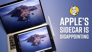 apple-sidecar-review-can-it-replace-your-drawing-tablet