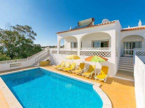 Luxury Beachfront Villa in Turkey Holiday House Vacation Rentals Price ➤ Turkey Cheap For Hire Villa