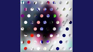 Play Patho (Mris Hidden Ibiza Remix)