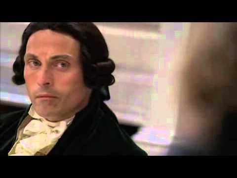 John Adams - Hamilton vs Jefferson on National Bank