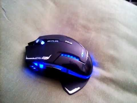 good gaming mice under 50