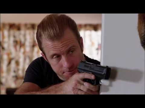Hawaii Five-O  S07E23  Follow the Gunshots
