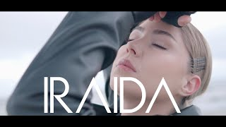 IRAIDA - Ganduri | Official Video