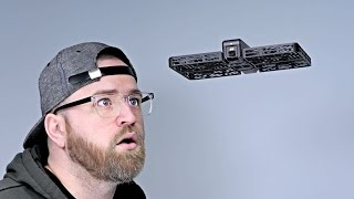 They Call It The Hover Camera... by : Unbox Therapy