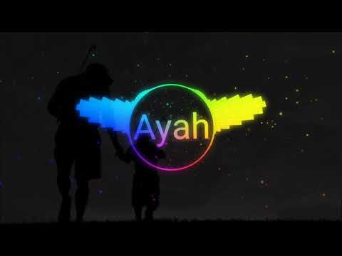 Jangan Ditiru !!!! Spektrum Musik Laoneis Band - Ayah Ku Kirimkan Doa