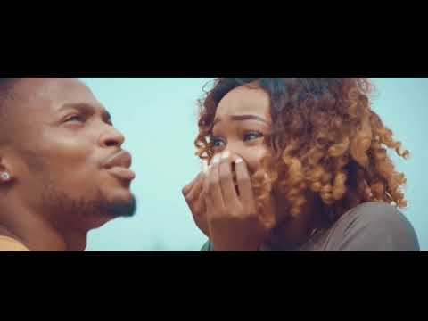 Becca   Na Wash feat Patoranking Young The Baddest Xtendz