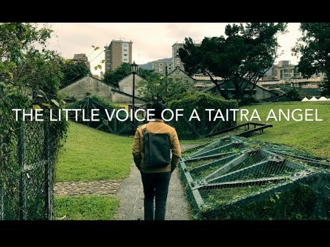 The Little Voice of A TAITRA Angel