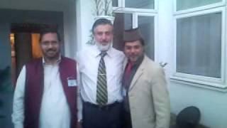 Mohammed Khalid Arif Qadiani.mp4